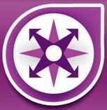 Logo Ligne Azur