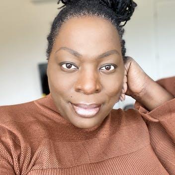 Tori Cooper femme trans noire nommée Conseil consultatif présidentiel américain VIH/SIDA
