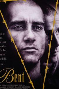 Affiche film Bent de Sean Mathias 1997
