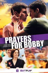 Affiche film Bobby, seul contre tous de Russel Mulcahy 2009