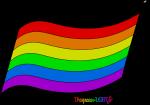 cropped-drapeau-lgbt-logo-850x600-1.png