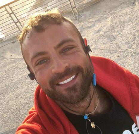 Fabien Azoulay français détenu quatre années Turquie