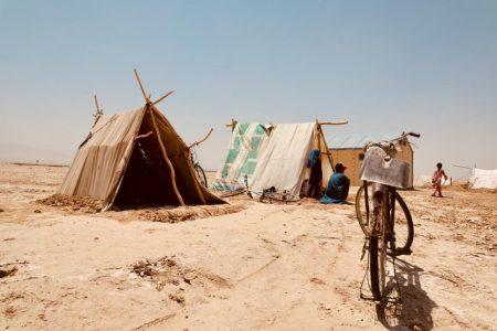 UNHCR Haut Commissariat Nations Unies Réfugiés Photo afghans déplacés par conflits