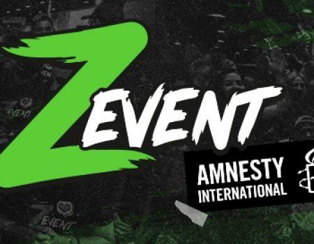 Banner Z Event Amnesty International Octobre 2020